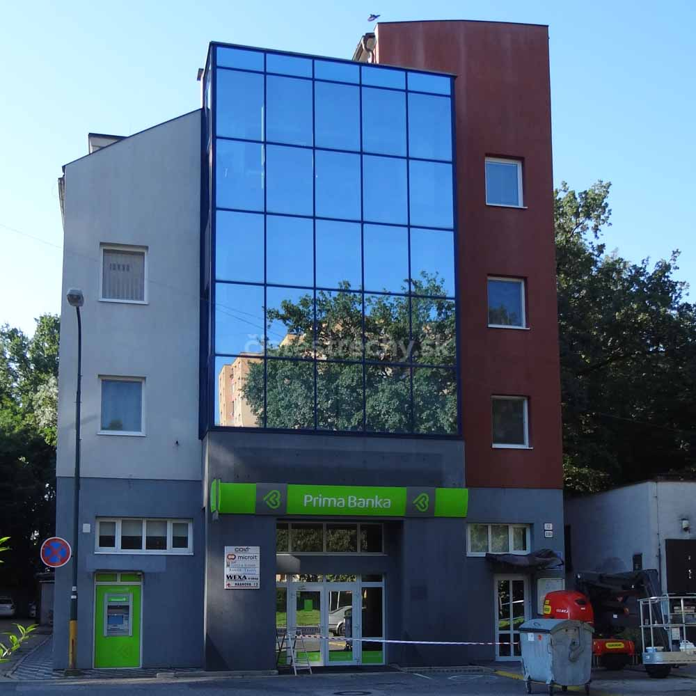 FASÁDY-011-square