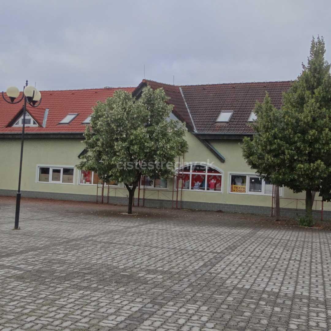 STRECHY - ČISTENIE-006-square