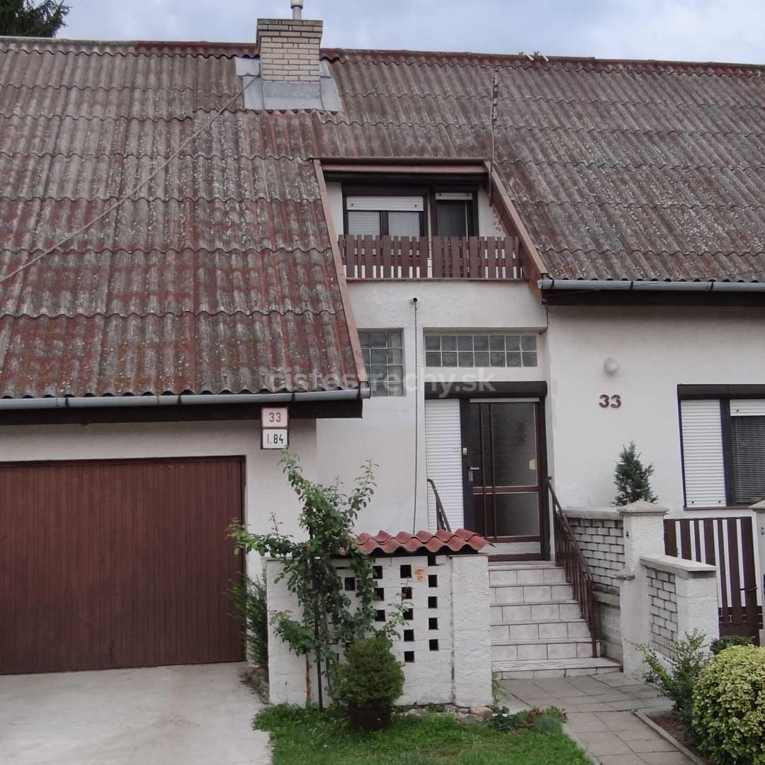 STRECHY - FARBENIE-064-square