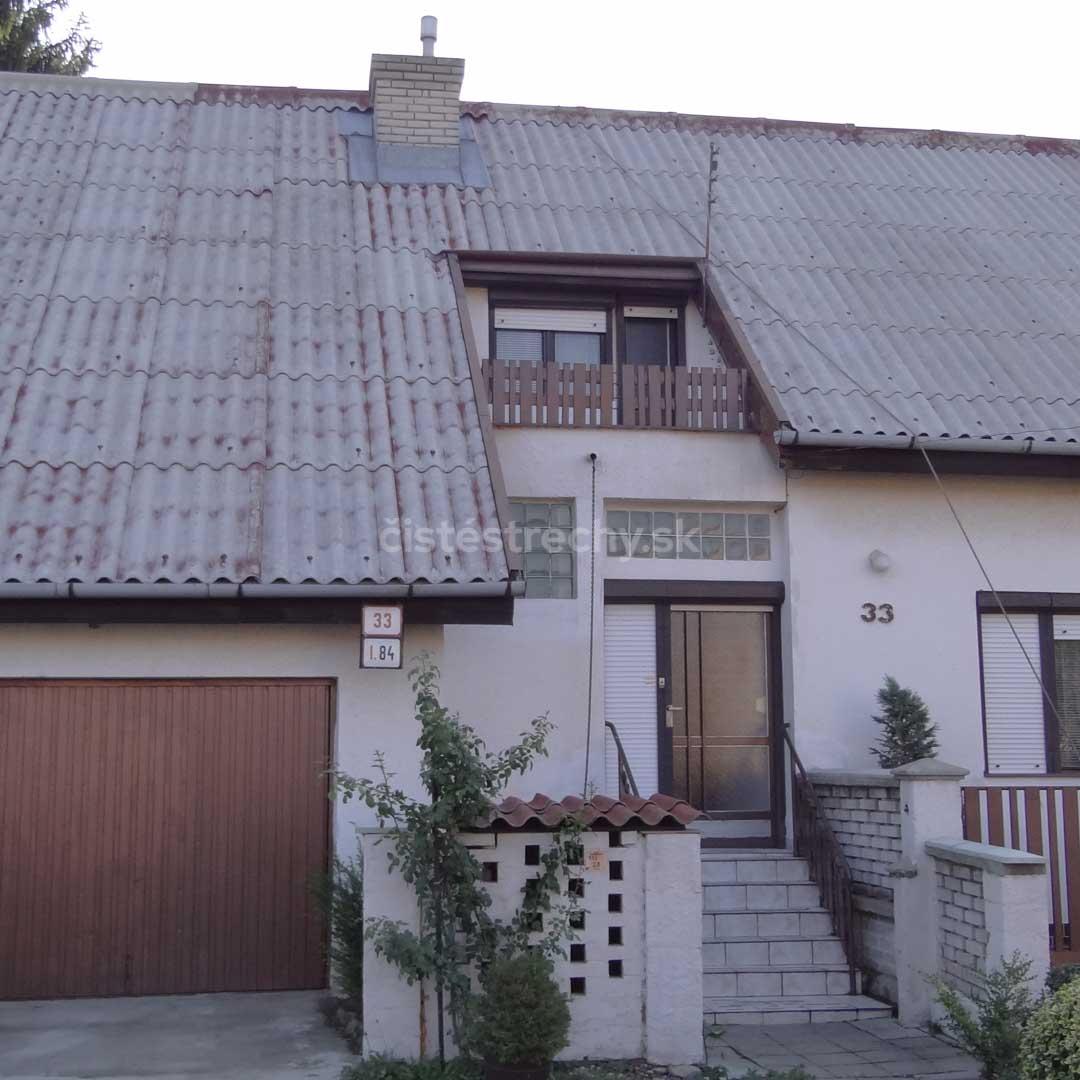STRECHY - FARBENIE-065-square