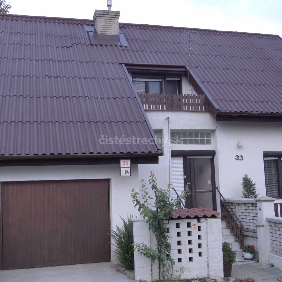 STRECHY - FARBENIE-070-square